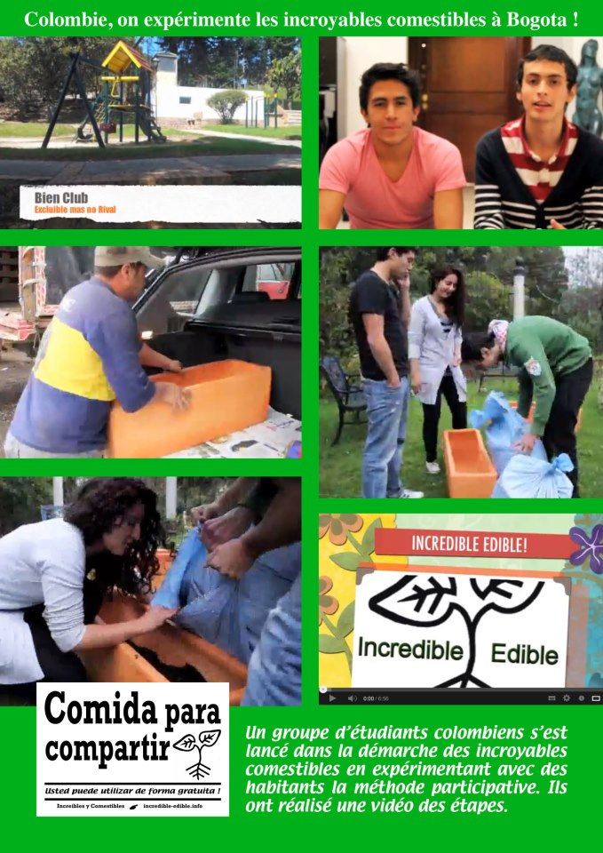 incredible_edible_bogota_w1400