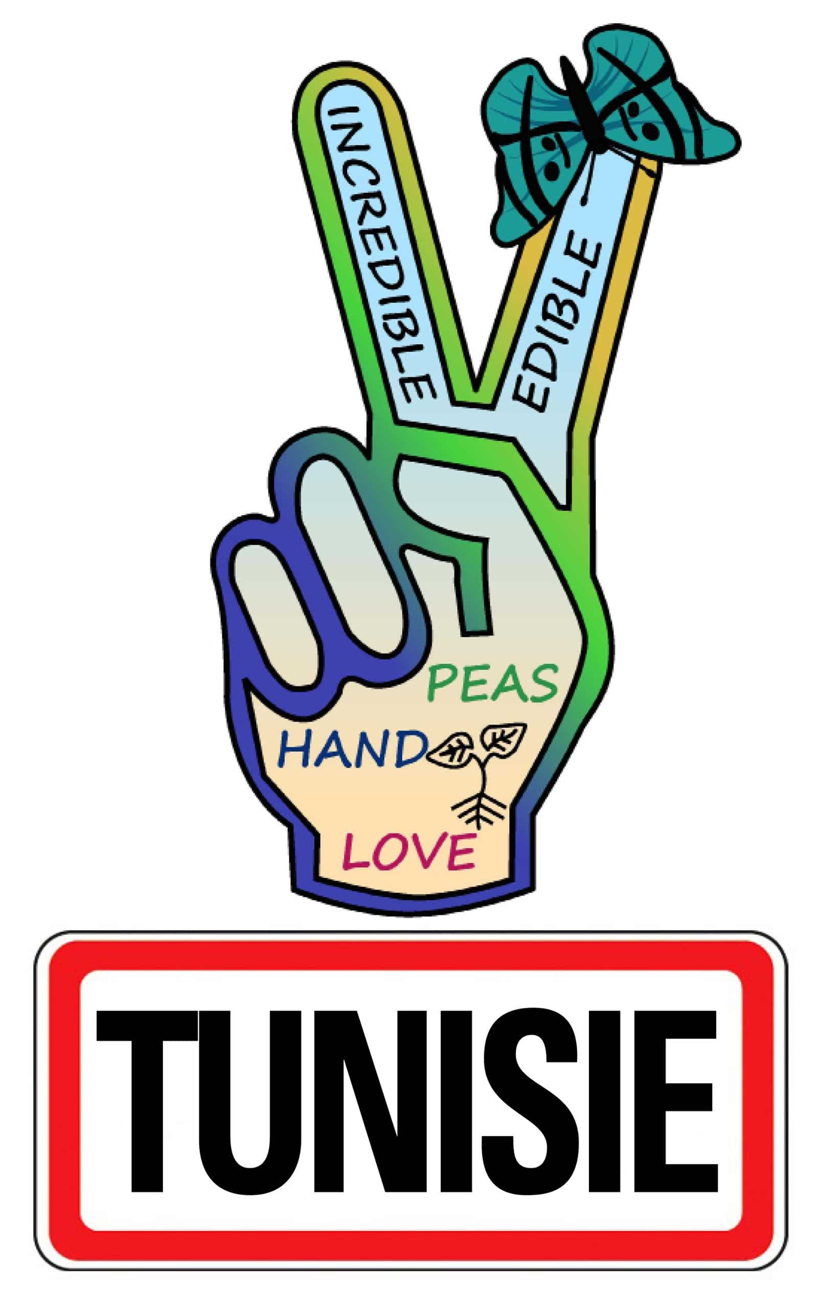 peas_and_love_tunisie_V2_w1600