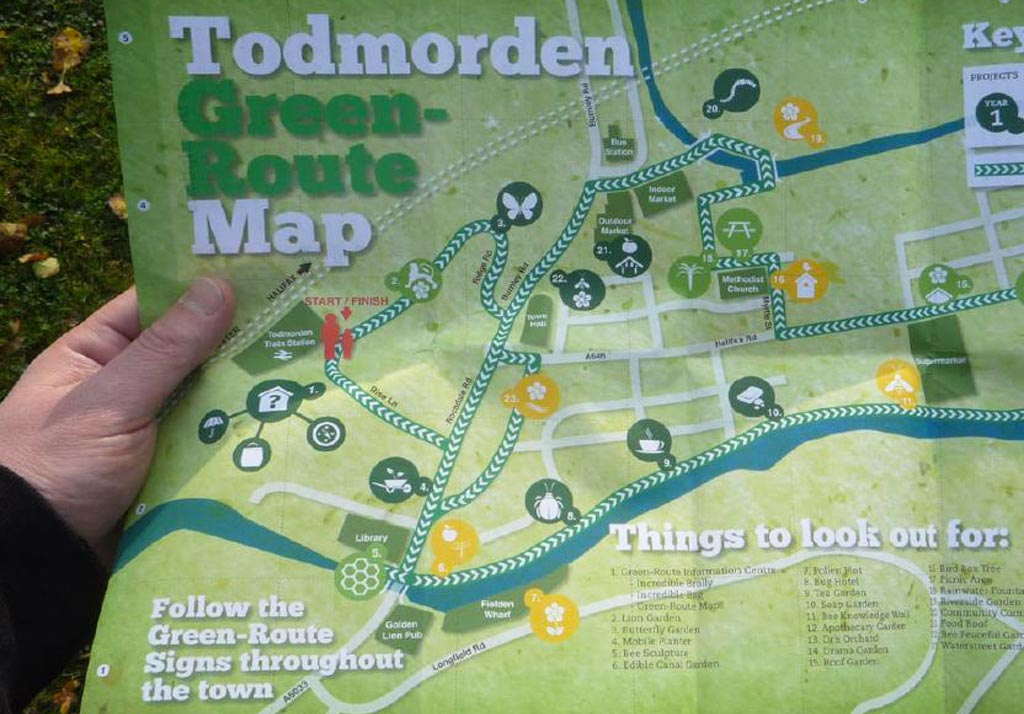 c723_incredible_edible_todmorden_green_route_map_incroyables_comestibles_w1024