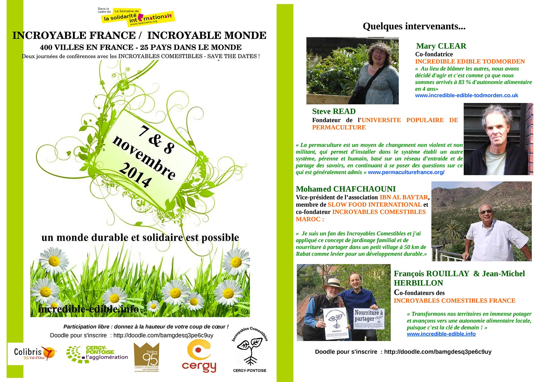 confrence_incroyables_comestibles_cergy_v2_w1800