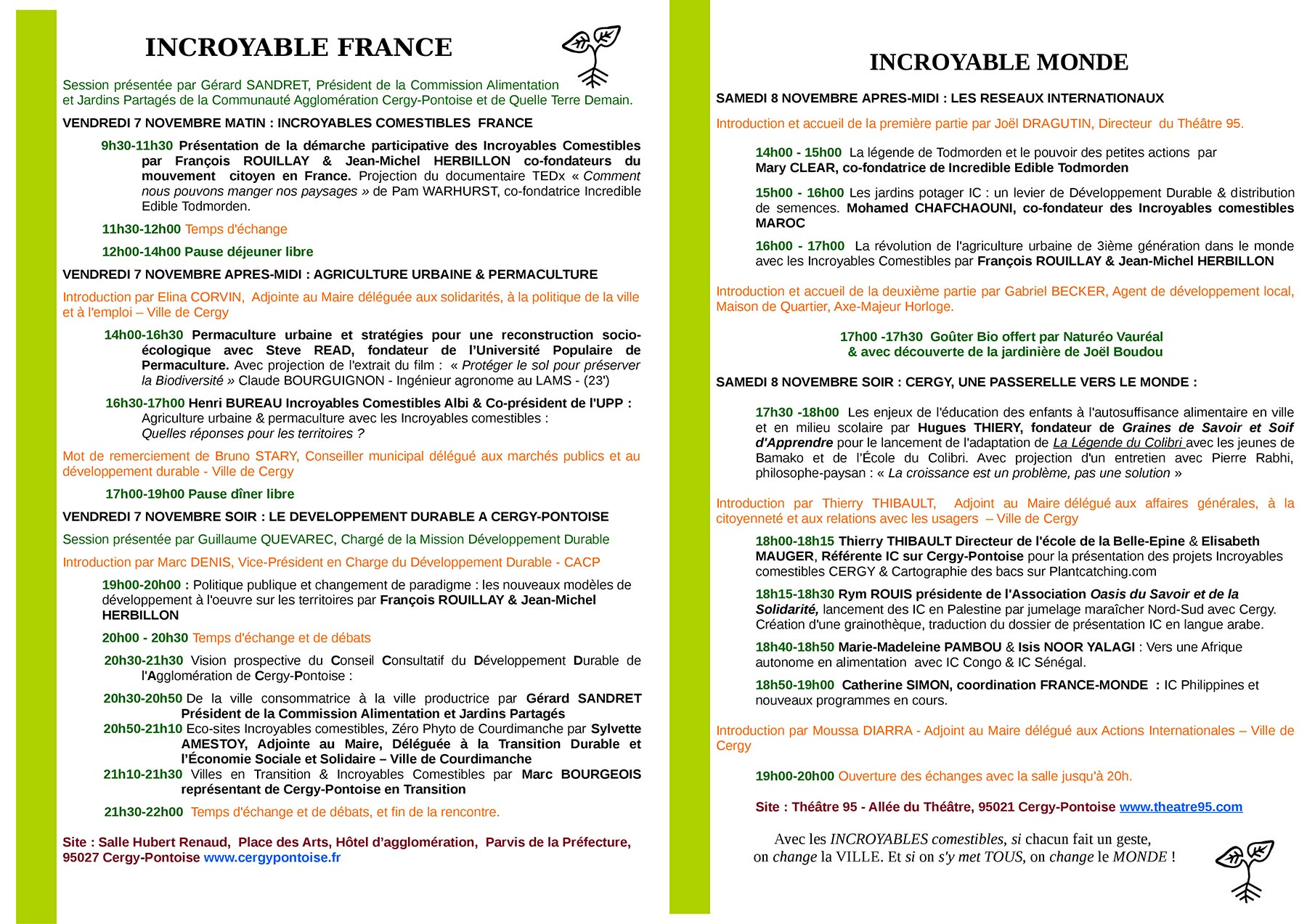 programme_incroyables_comestibles_conference_cergy_v2_w1800