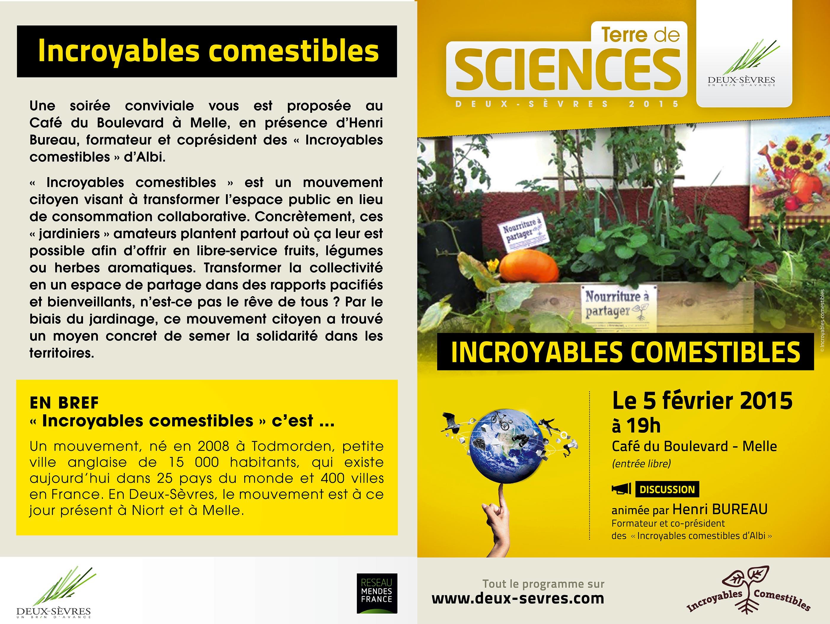c736_incredible_edible_todmorden_incroyables_comestibles_deux-sevres_melle_niort_w2800