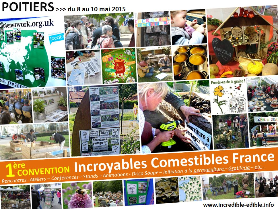 Affiche_Convention-Poitiers-2015