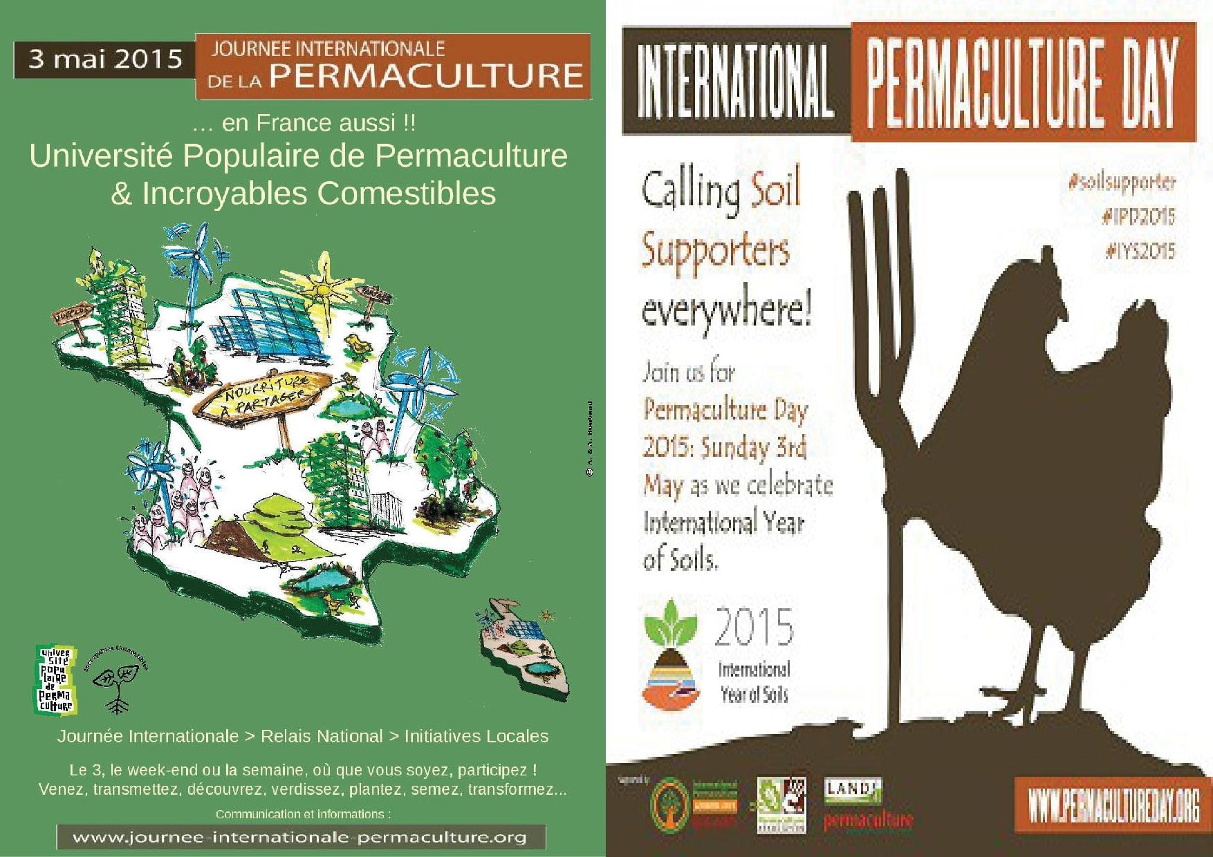 permaculture-incroyables-comestibles-journee-internationale-permaculture-incredible-edible