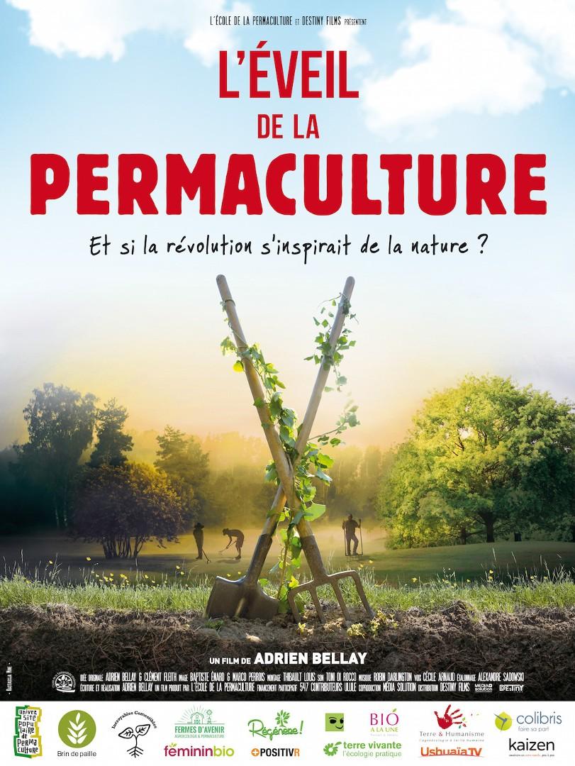 AFFICHE_EVEIL_DE_LA_PERMACULTURE