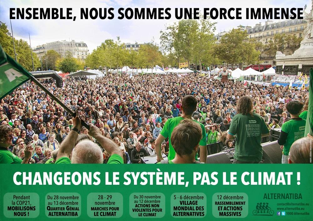 COP-21-alternatiba-paris