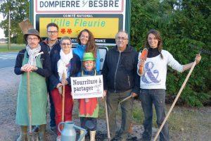 dompierre-sur-besbre_incroyables-comestibles-france_incredible-edible