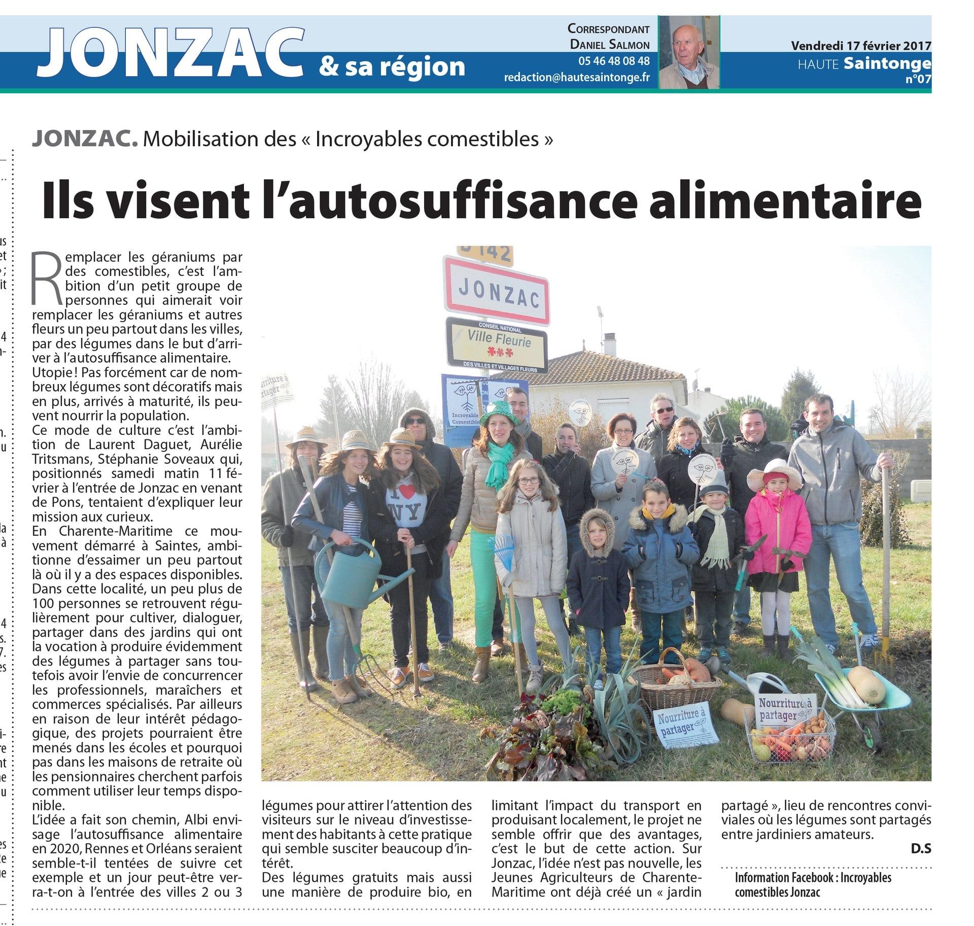 Incroyables-Jonzac-Presse-01