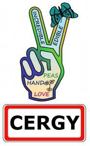 Peas_and_Love_Cergy