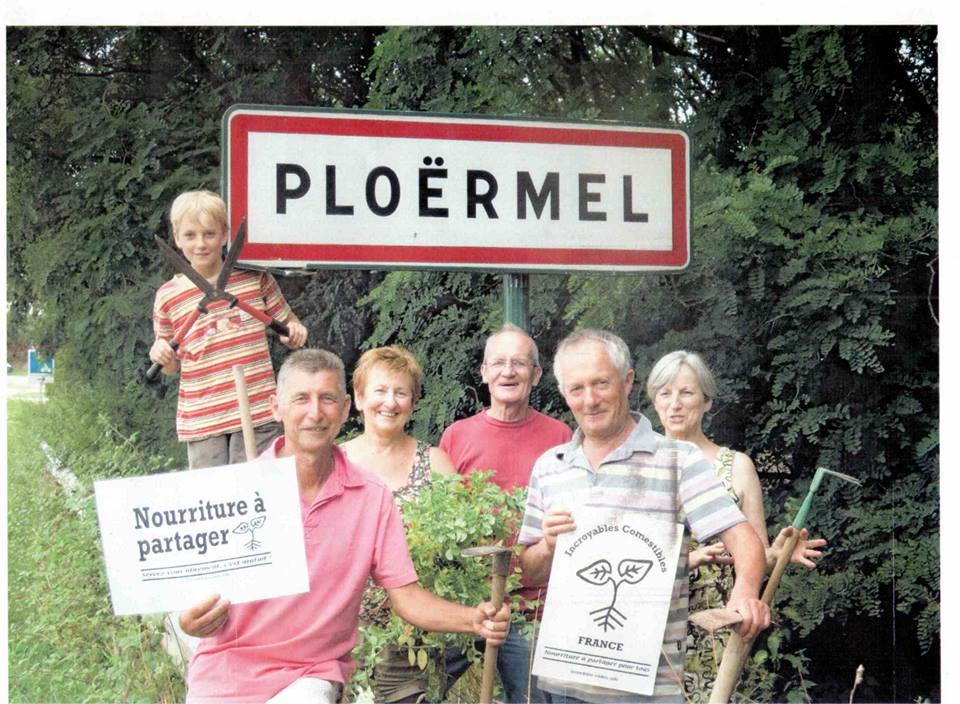 Ploërmel_incroyables-comestibles-France_incredible-edible