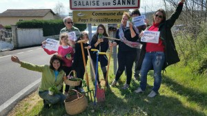 Salaise-sur-Sanne_Incroyables-comestibles-france_Incredible-edible