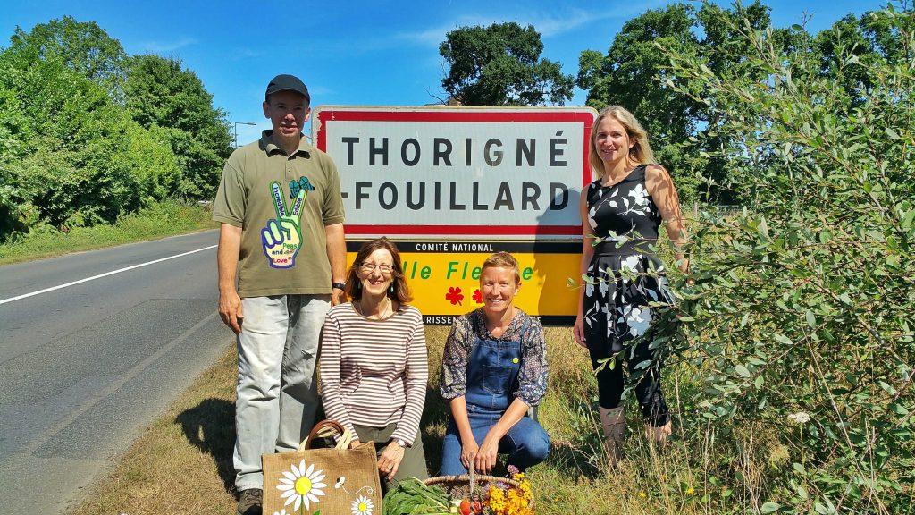 Thorigné-Fouillard_incroyables-comestibles-France_incredible-edible_L