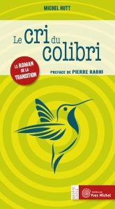 Le cri du Colibri