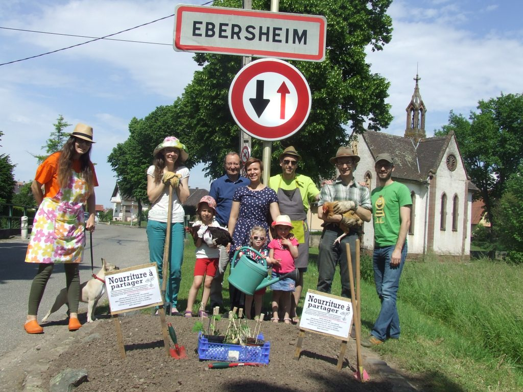 ebersheim_incroyables-comestibles-France_incredible-edible