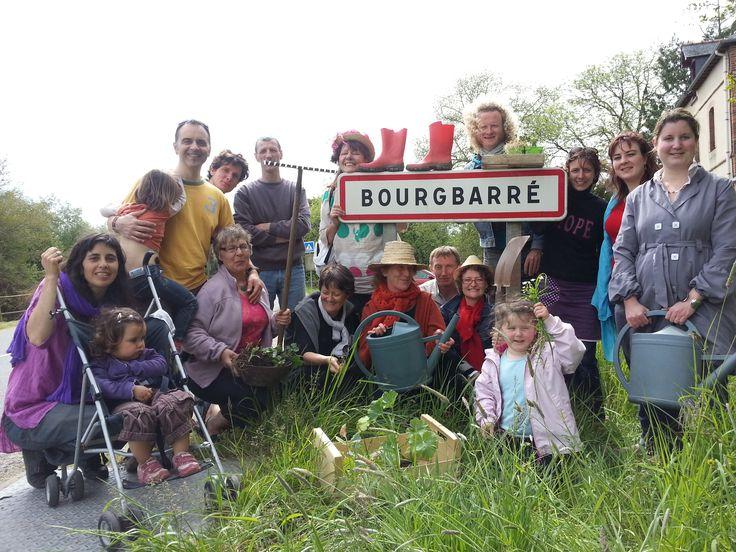 ic Bourgbarré