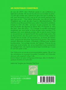 Livre-IC_Warhurst-Dobson_4couv_300