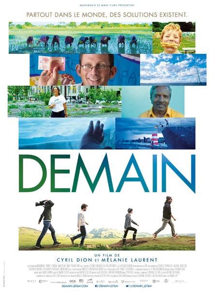 DEMAIN-Le film