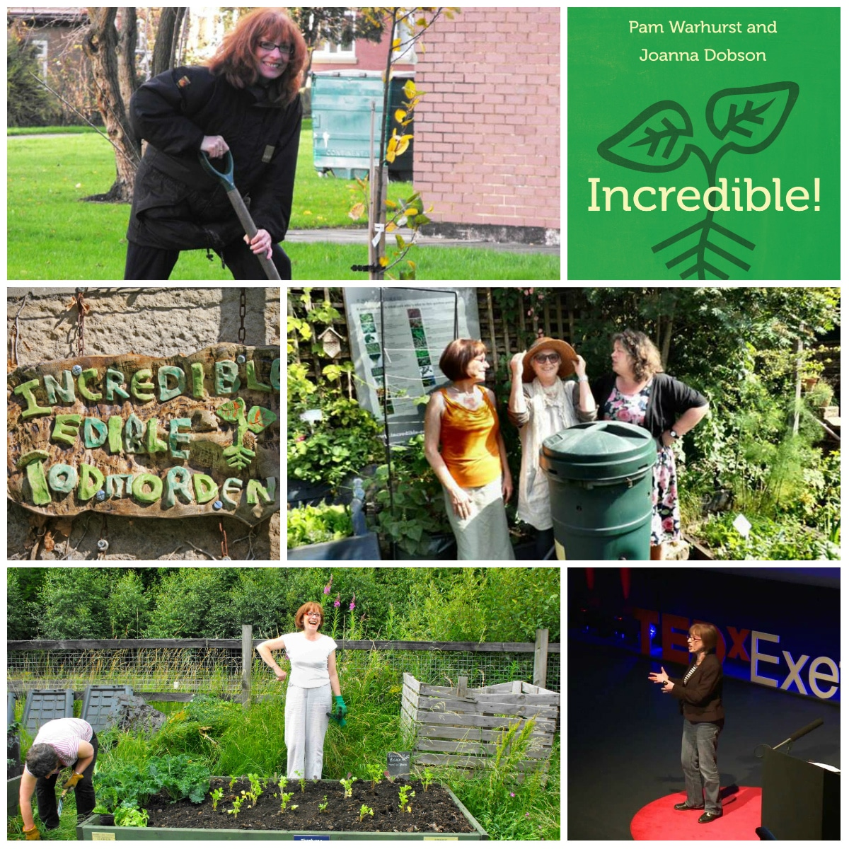 Pam-Warhurst-incredible-edible-todmorden