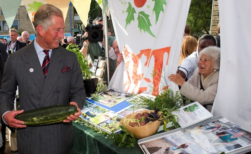 Prince-Charles-Todmorden-incredible-edible-incroyables-comestibles-Albi