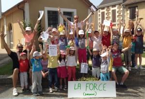 La-Force_Incroyables- Comestibles_France_Incredible-Edible