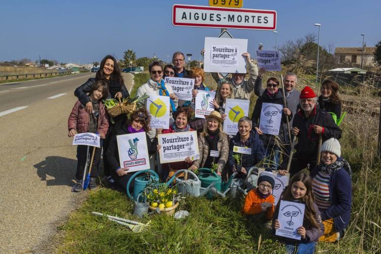 Aigues-Mortes_Incroyables-Comestibles_Incredible-Edible