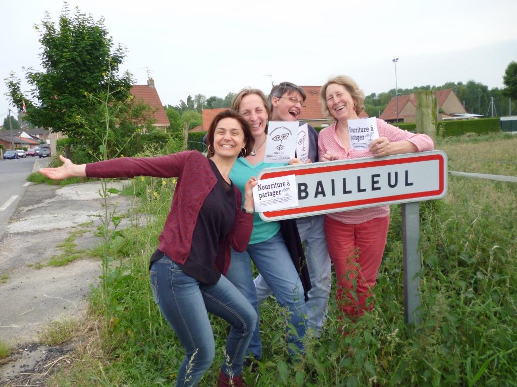 Bailleul_incroyables-comestibles-France_incredible-edible