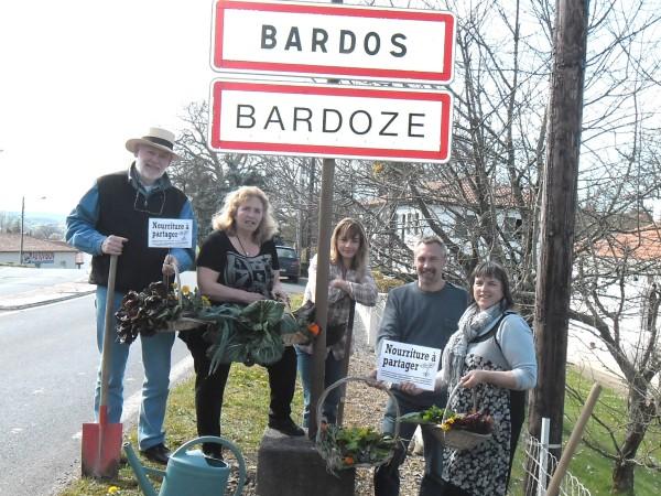 Bardos_Incroyables-Comestibles_Incredible-Edible