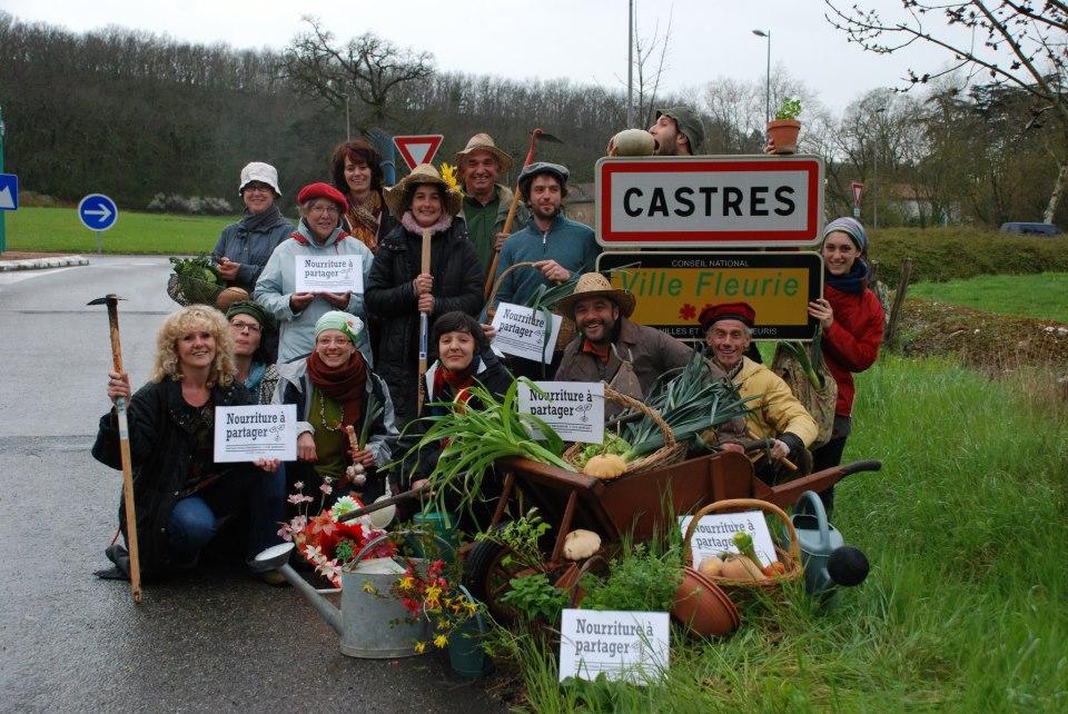 Castres_Incroyables-Comestibles_Incredible-Edible