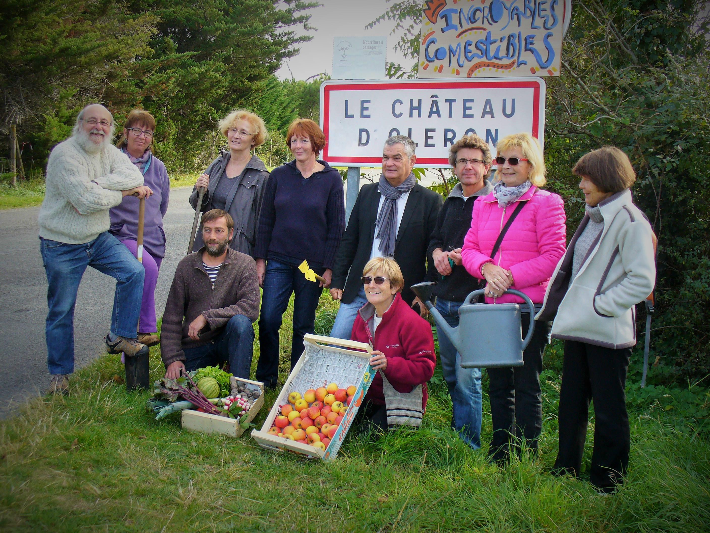 Chateau-Oleron_Incroyables-Comestibles_Incredible-Edible