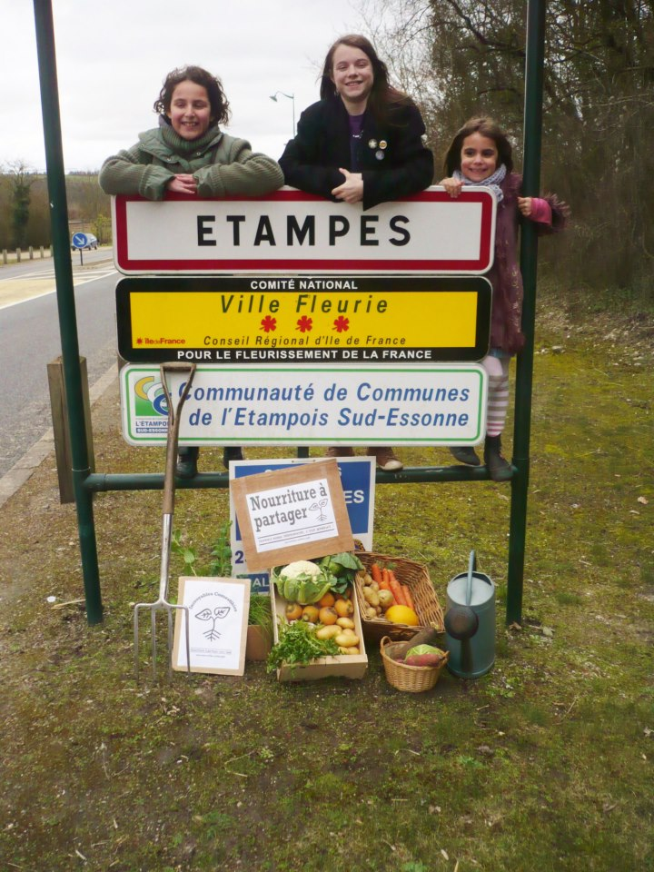 Etampes_Incroyables-Comestibles_Incredible-Edible