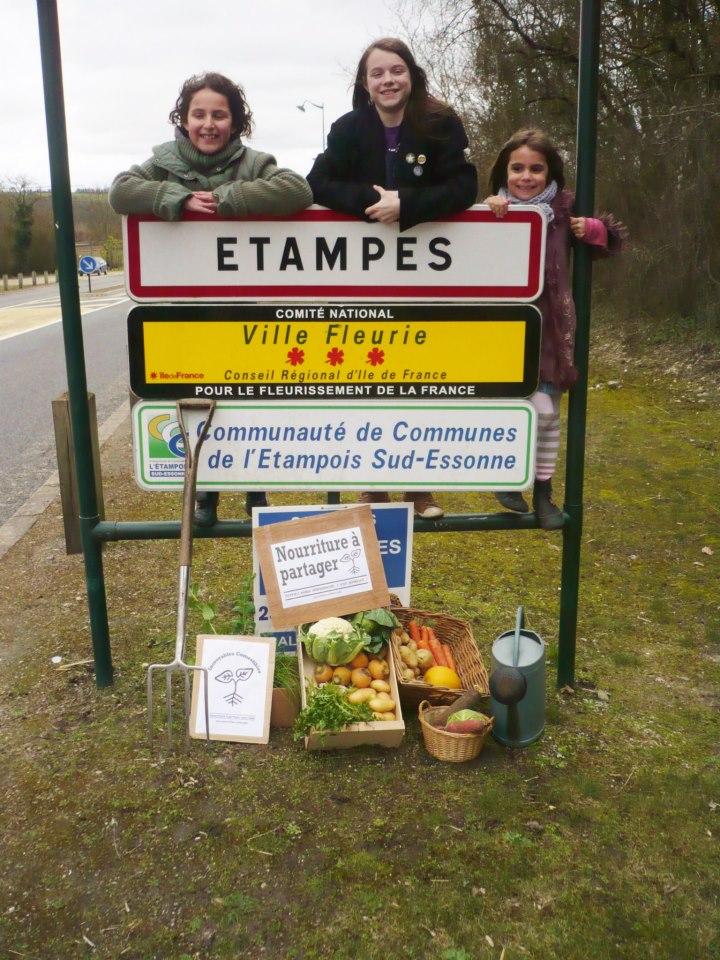 Etampes_Incroyables-Comestibles_Incredible-Edible