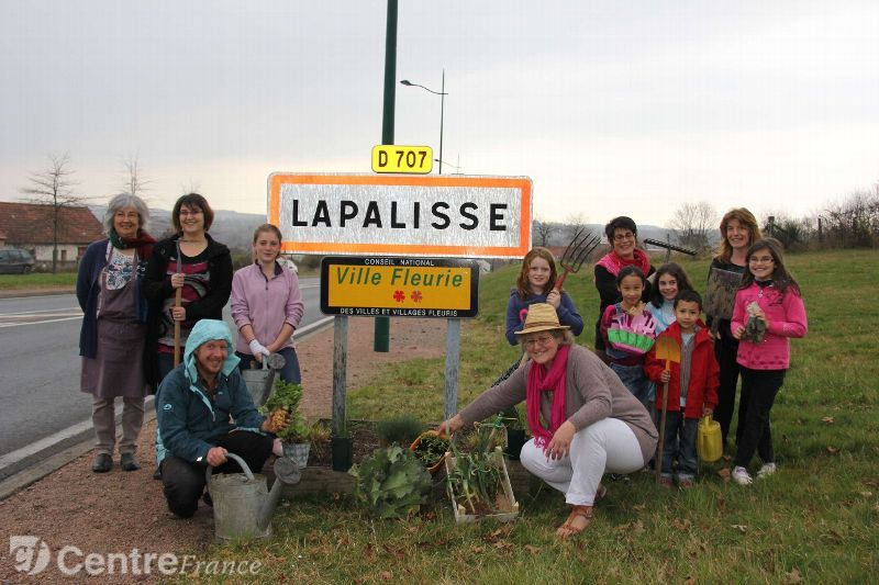 Lapalisse_Incroyables-Comestibles_Incredible-Edible