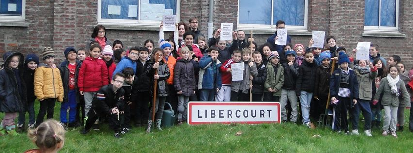Libercourt_Incroyables-Comestibles_Incredible-Edible