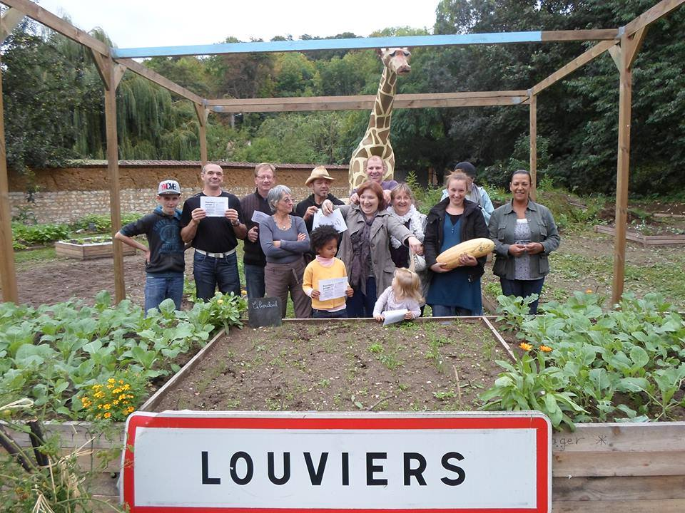 Louviers_Incroyables-Comestibles_Incredible-Edible