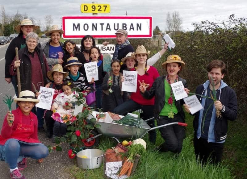 Montauban_Incroyables-Comestibles_Incredible-Edible