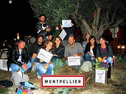 Montpellier_Incroyables-Comestibles_Incredible-Edible