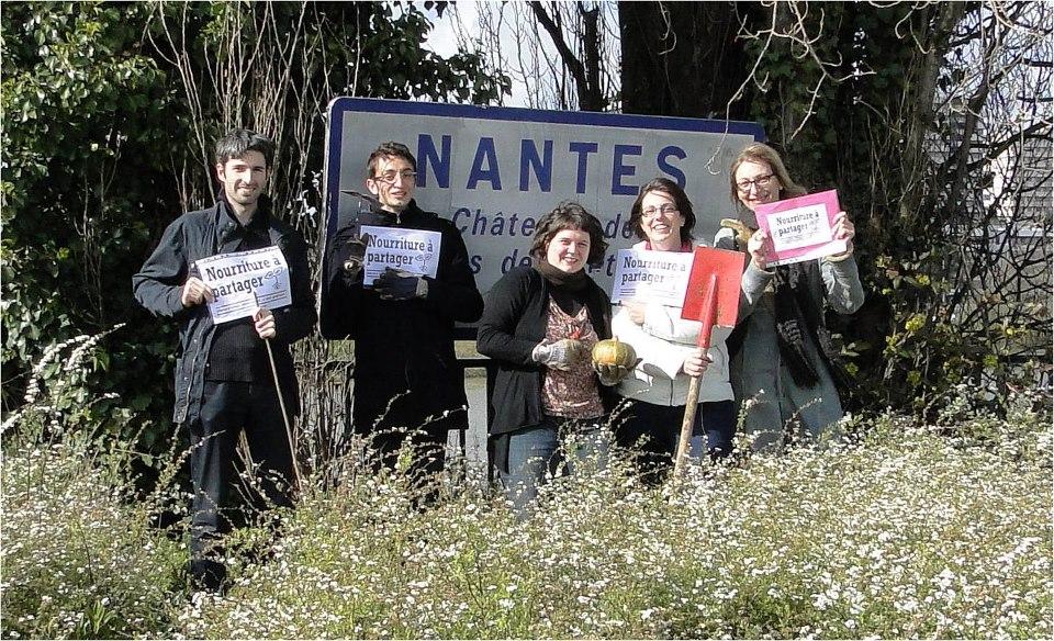 Nantes_Incroyables-Comestibles_Incredible-Edible