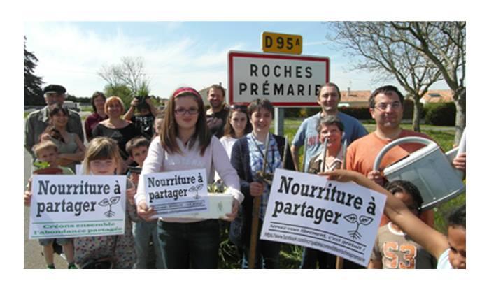 Roches-Premaries_Incroyables-Comestibles_Incredible-Edible