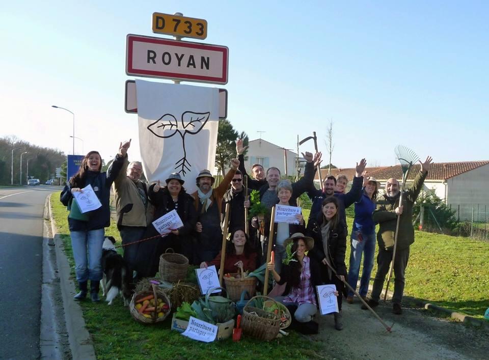 Royan_Incroyables-Comestibles_Incredible-Edible