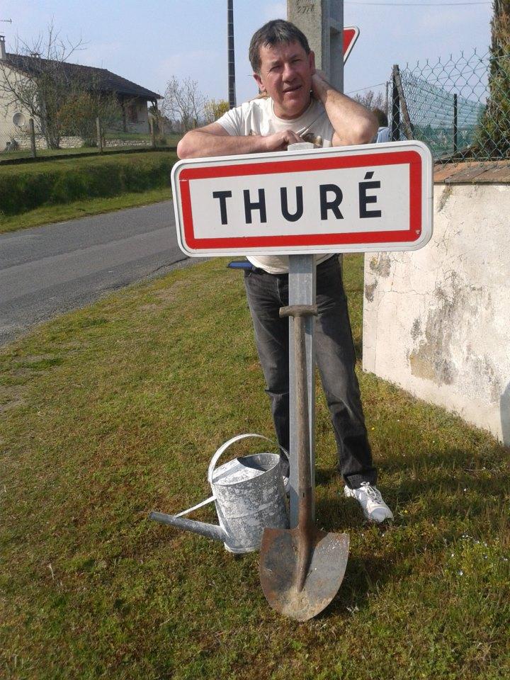 Thure_Incroyables-Comestibles_Incredible-Edible