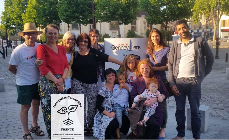 Gennevilliers_Incroyables-Comestibles_Incredible-Edible