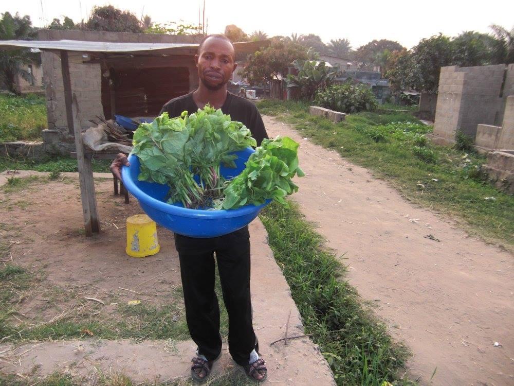 Incroyables-Comestibles-RD-Congo