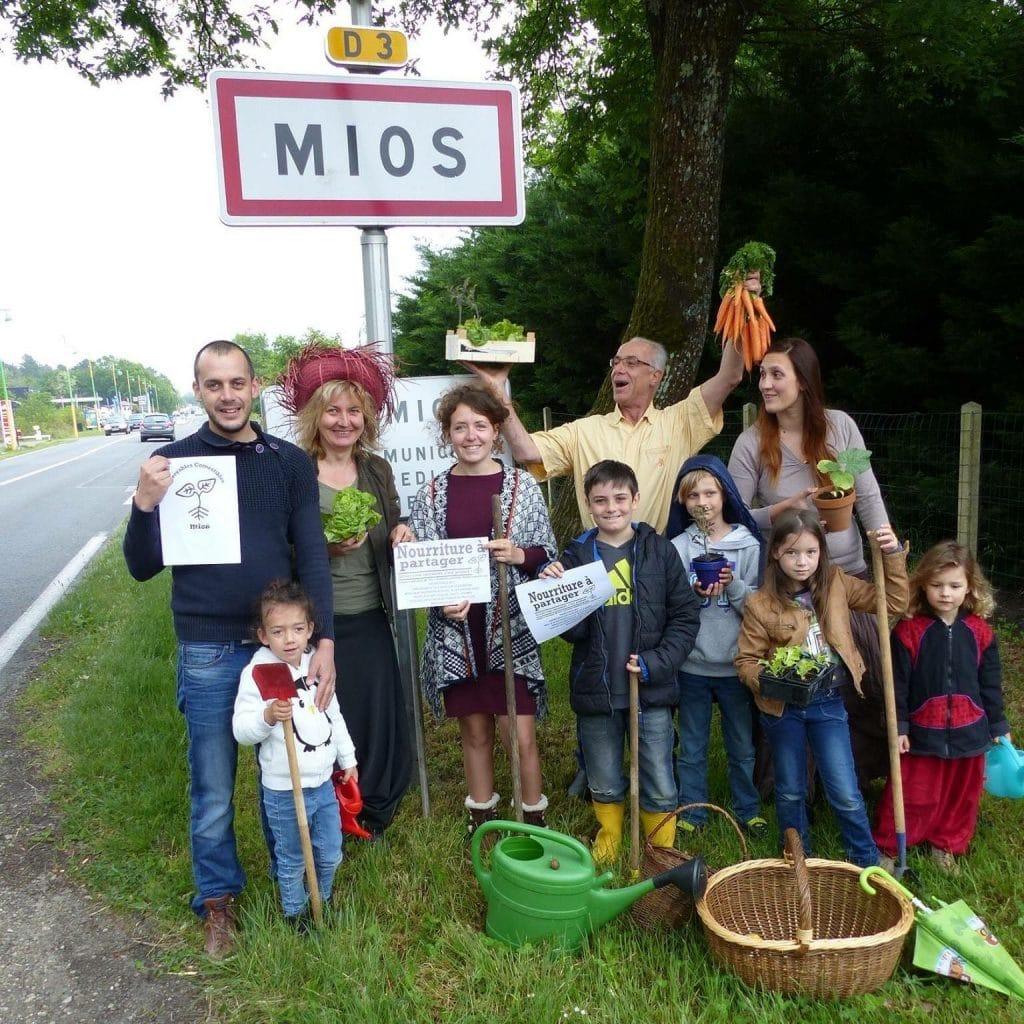 Mios-_Incroyables-Comestibles_Incredible-Edible