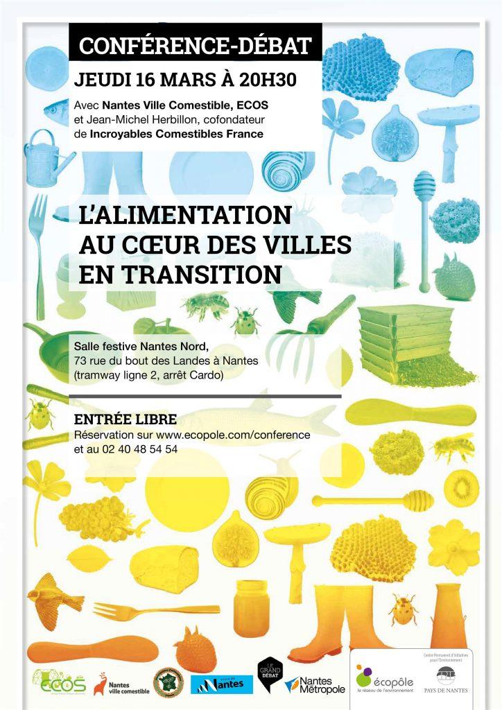 Conférence-Débat-Nantes-Ville-Comestibles-16-Mars-2017