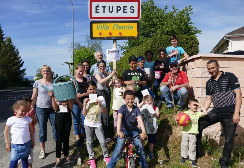 Étupes_Incroyables-Comestibles_Incredible-Edible