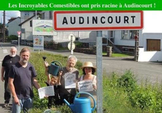 Audincourt_Incroyables-Comestibles_Incredible-Edible