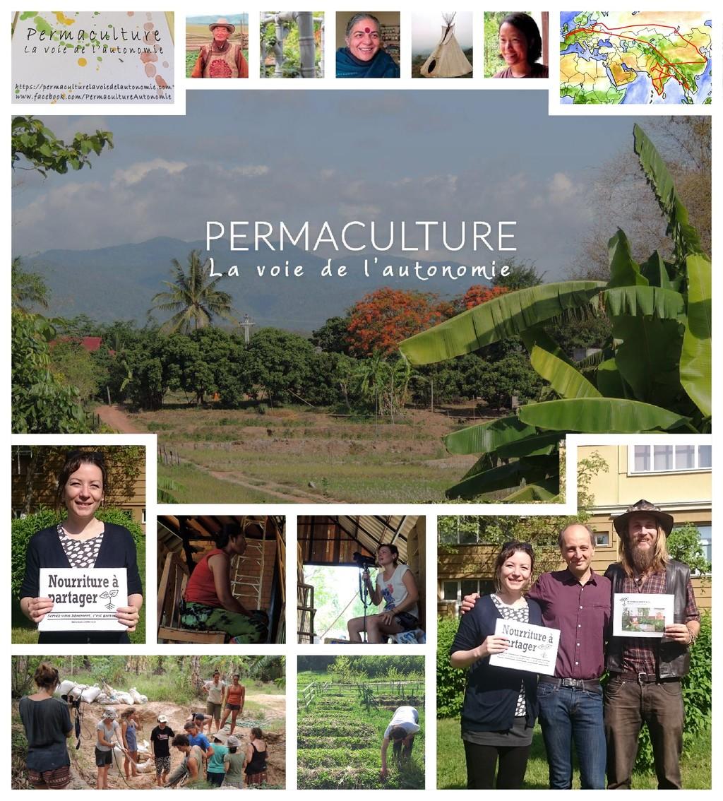 AFFICHE-du-film-Permaculture-la-Voie-de-l'autonomie