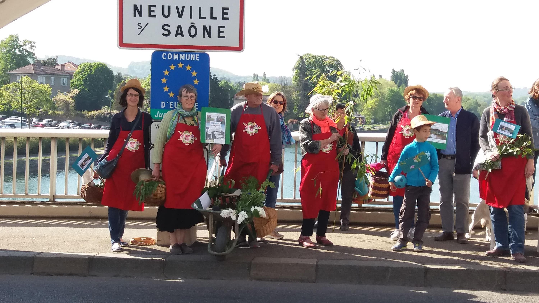 IC-Neuville-sur-Saône