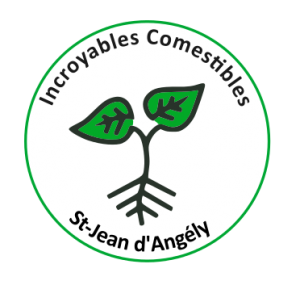 logo_Incroyables-Comestibles-Saint-Jean-d'Angely