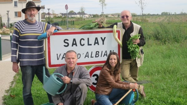 Saclay_Incroyables-Comestibles_Incredible-Edible
